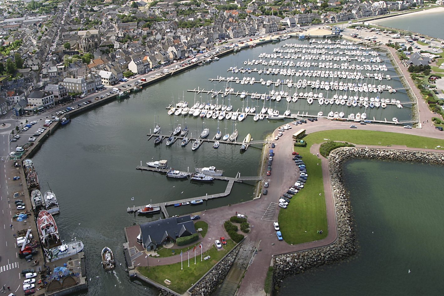 Saint vaast la hougue restaurant saint vaast la hougue - Office de tourisme de saint vaast la hougue ...