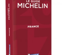 Le guide MICHELIN récompense Le Panoramique