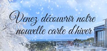 carte-restaurant-hiver