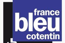 france-bleu-cotentin