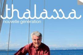 Thalassa-Nouvelle-Generation