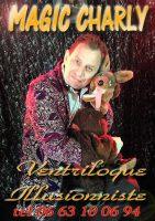 affiche-ventriloque