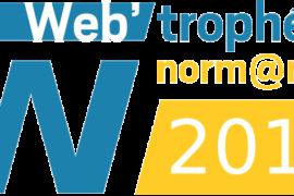 web trophée 2015
