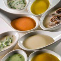 Apprenez les basiques de la cuisine dans notre restaurant du cotentin
