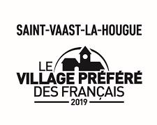 saint-vaast-la-hougue-le-village-préféré-des-français
