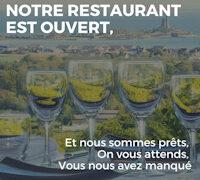 restaurant cotentin 50