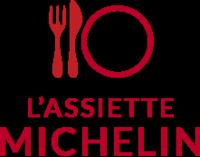 restaurant michelin saint vaast la hougue
