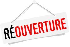 reouverture-maison-rose-paris-cancer-roseup-rosemagazine